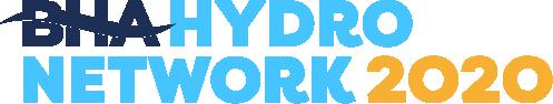 Hydro Network 2020